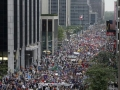 peoples-climate-march-great-photo-2
