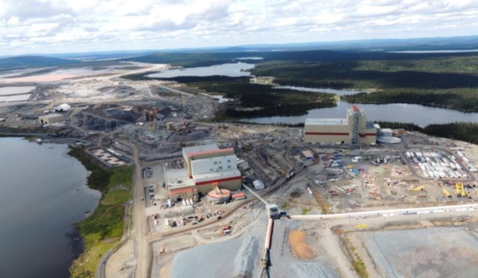 img-Bloom Lake Iron Mine Expansion Credit Lac Bloom