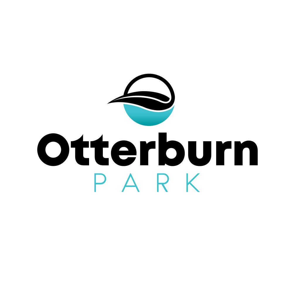 otterburn