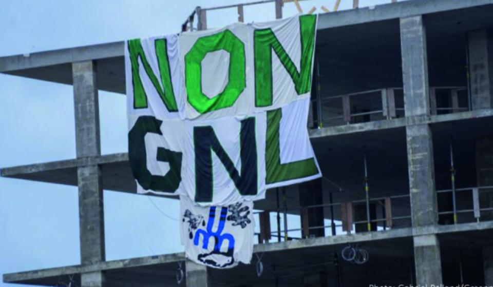 GNL_NON1