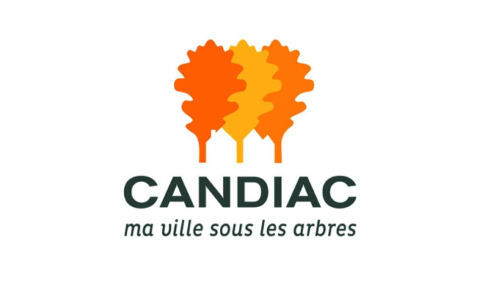 candiac