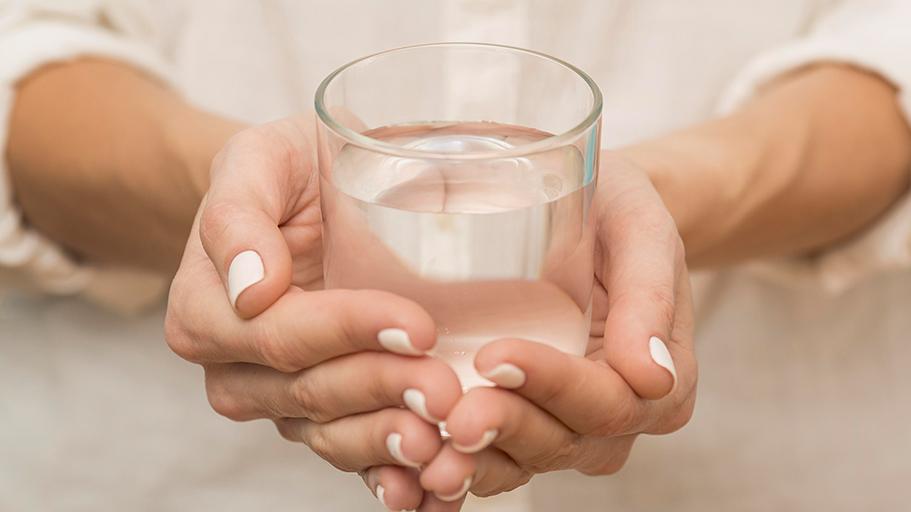 eauprotege