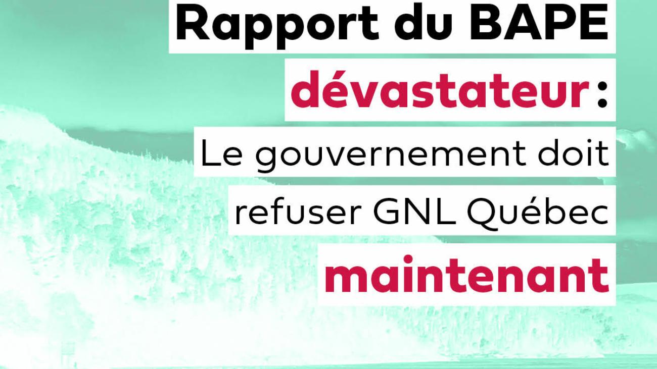 GNLBAPE_RS_210324