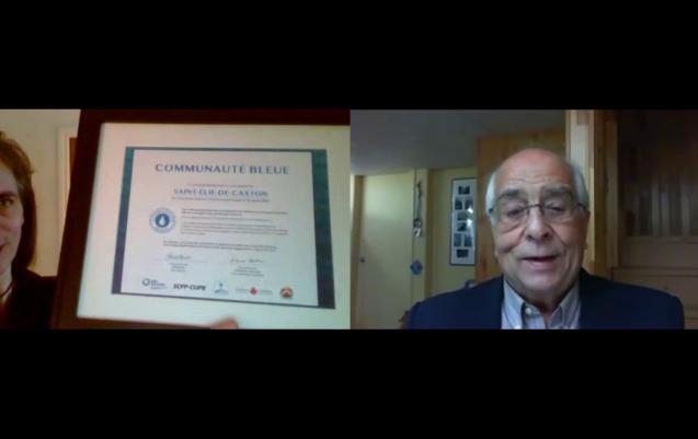 capture_certification_st-elie