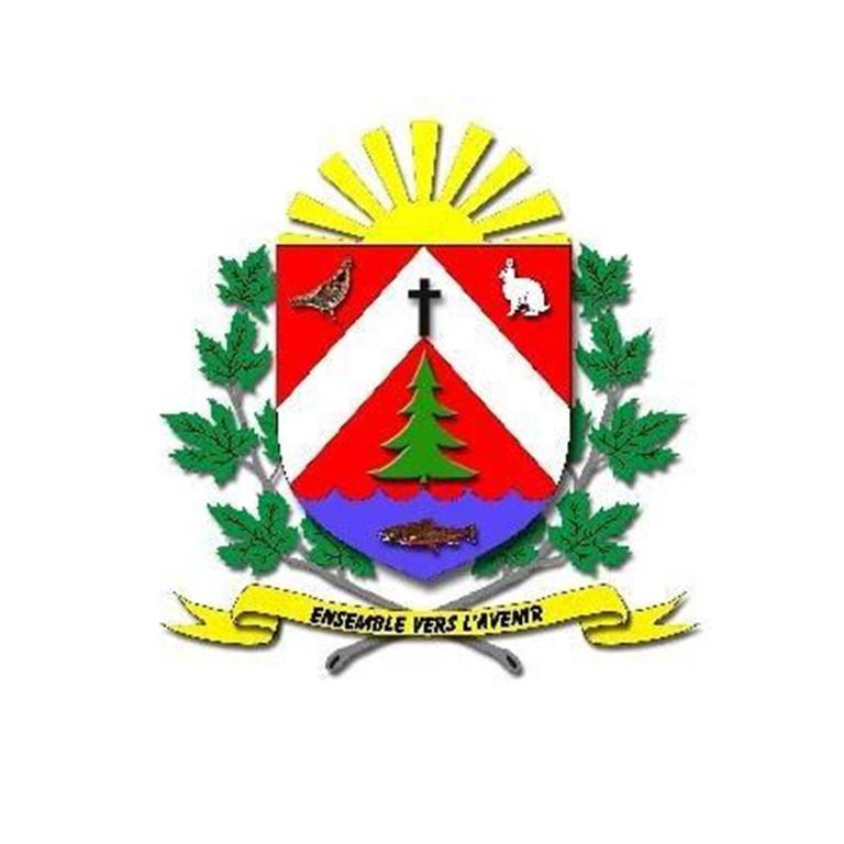 logo2-st-élie