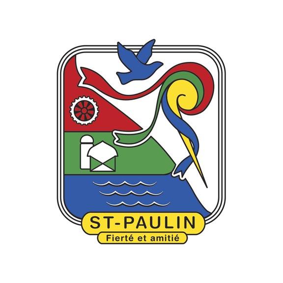 logo_saint-paulin_reseau