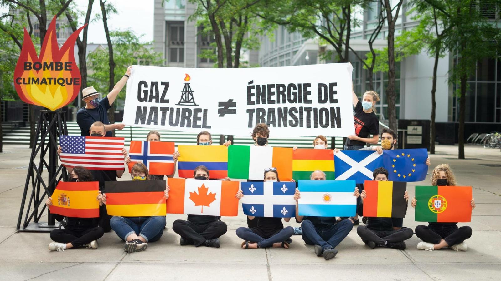 mobilisation_contre-GNL_30-07-2021