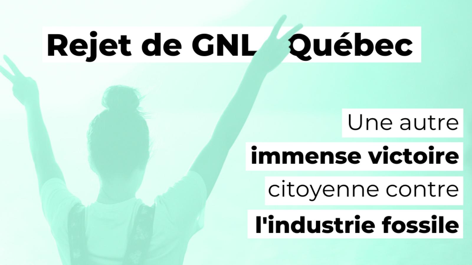 GNLQuebec_2021-07-21_social