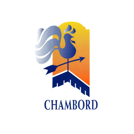 thumb_chambord
