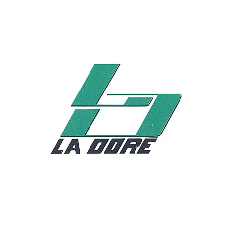 thumb_la-dore