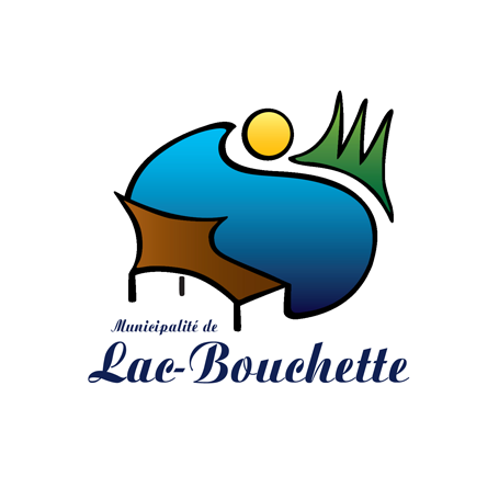 thumb_lac-bouchette