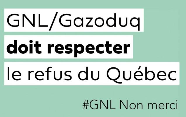 CO-GNL-respect-refus-RS-202109